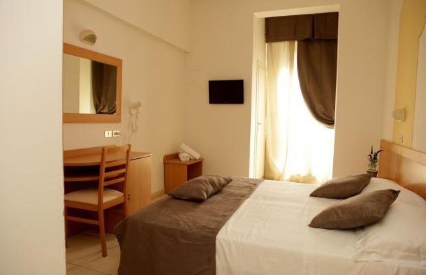 фотографии Hotel New Jolie (ex. Jolie hotel Rimini) изображение №20
