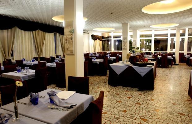 фотографии Hotel New Jolie (ex. Jolie hotel Rimini) изображение №16