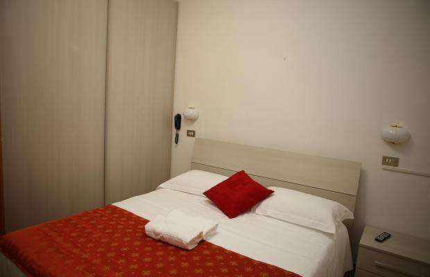 фото отеля Hotel New Jolie (ex. Jolie hotel Rimini) изображение №5