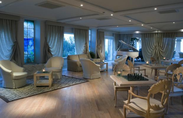 фото отеля Petra Bianca изображение №33