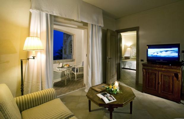фото отеля Petra Bianca изображение №21
