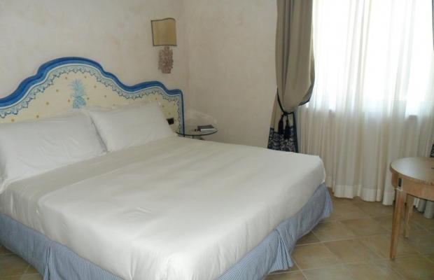 фото отеля Petra Bianca изображение №17