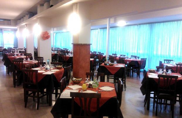 фотографии отеля Hotel Galles Rimini изображение №19