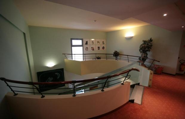 фотографии Kursaal (ex. Vime Kursaal) изображение №12