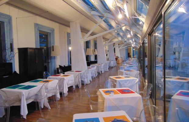 фотографии Kursaal (ex. Vime Kursaal) изображение №4