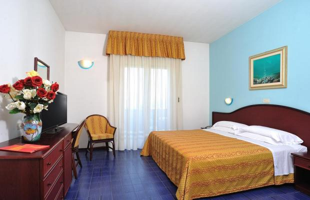 фотографии отеля Vittoria изображение №3
