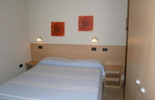 фото отеля Constellation изображение №5