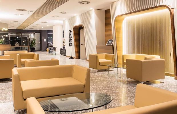 фото Nonni Waldorf Palace изображение №2