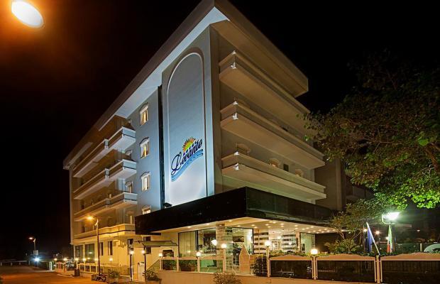 фотографии отеля Levante Hotel изображение №3