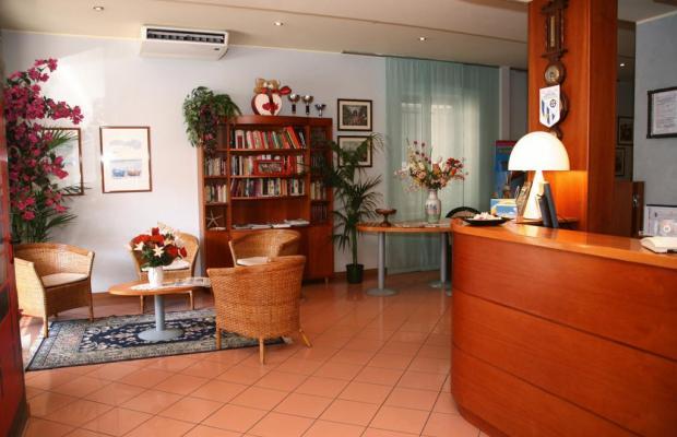 фото отеля Losanna изображение №17