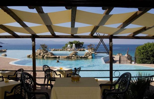 фото отеля Colonna Capo Testa изображение №33