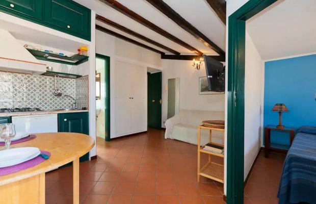 фотографии отеля Casa Bordonaro изображение №15
