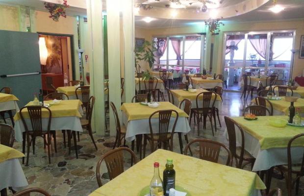 фотографии отеля Picador изображение №15