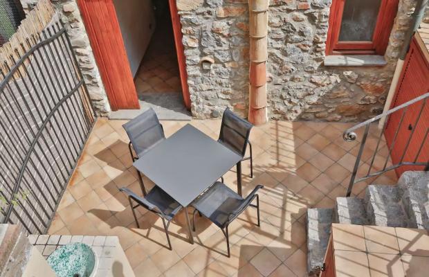 фото Casa Del Faro B изображение №2