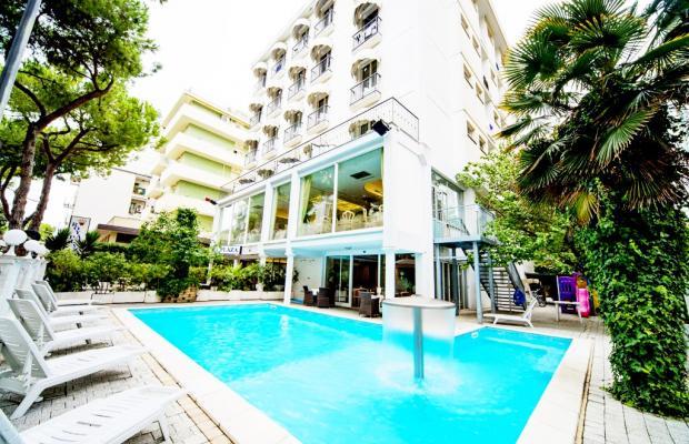 фото отеля Royal Plaza изображение №1
