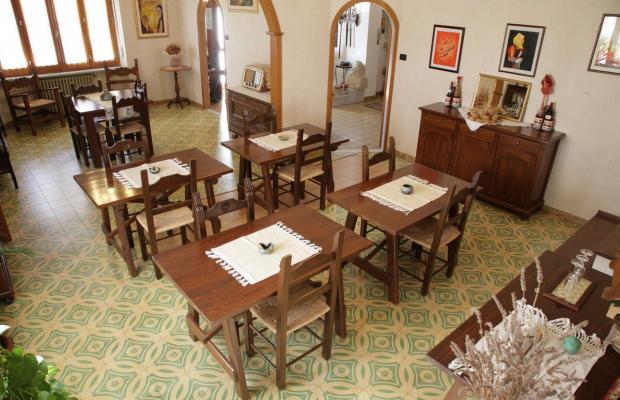 фотографии отеля Domu'e Luna изображение №19