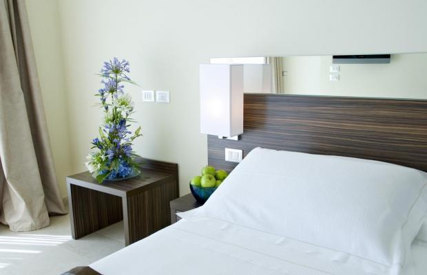 фото отеля Mercure Rimini Lungomare изображение №5
