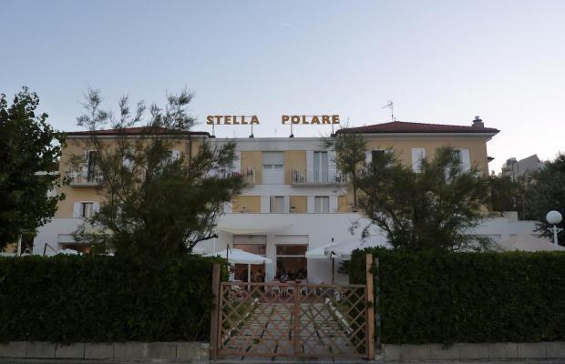 фотографии отеля Stella Polare изображение №31