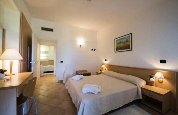 фотографии отеля Cormoran Residence Hotel изображение №27