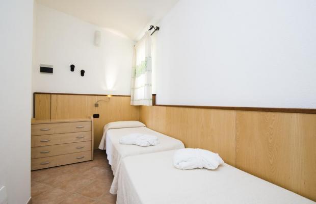 фото отеля Cormoran Residence Hotel изображение №25