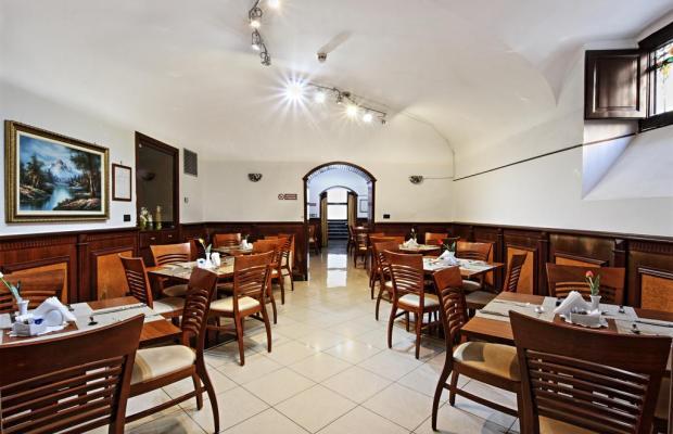 фото Hotel Tonic изображение №6