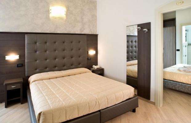 фото отеля Villa Luigia изображение №5