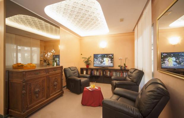 фото отеля Manola изображение №33