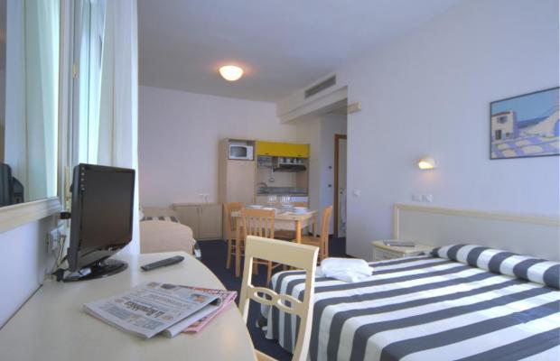 фотографии отеля Residence Divina изображение №35