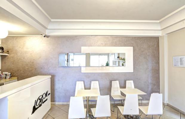 фото отеля Residence Divina изображение №5