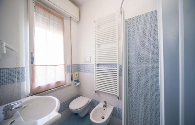 фото отеля Marilonda изображение №17