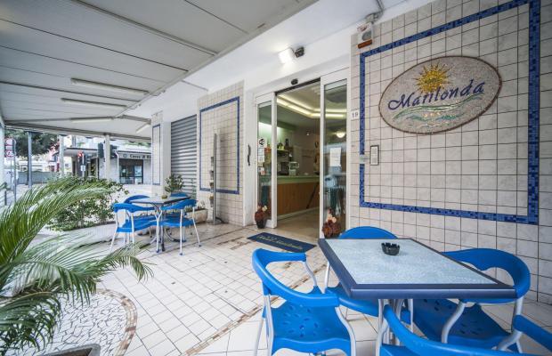 фото отеля Marilonda изображение №9