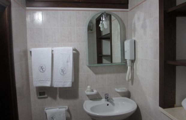 фотографии отеля Hotel Columbia изображение №11