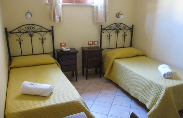 фото Hotel Columbia изображение №6