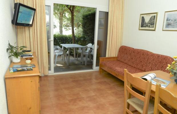 фото отеля Albamar изображение №13