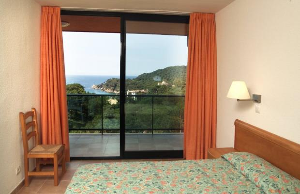 фотографии отеля Albamar изображение №11