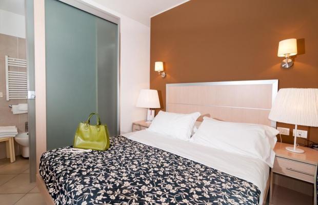 фотографии отеля T2 Hotel Residence изображение №19