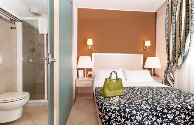 фотографии T2 Hotel Residence изображение №16