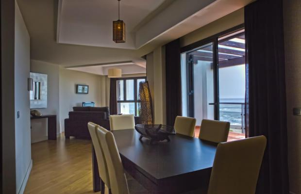 фотографии отеля Casares del Mar Luxury Apartments (ex. Albayt Beach) изображение №19