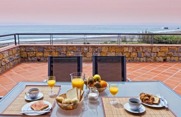 фото Casares del Mar Luxury Apartments (ex. Albayt Beach) изображение №10