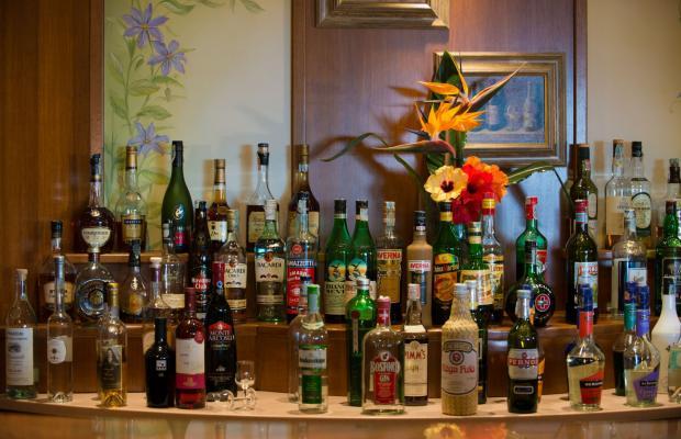 фото отеля Cruccuris Resort изображение №61