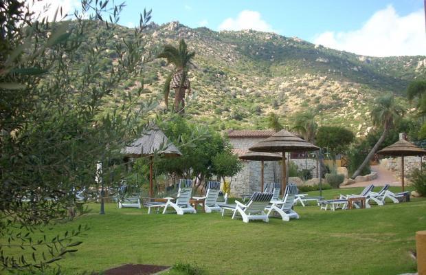 фото отеля Cruccuris Resort изображение №45