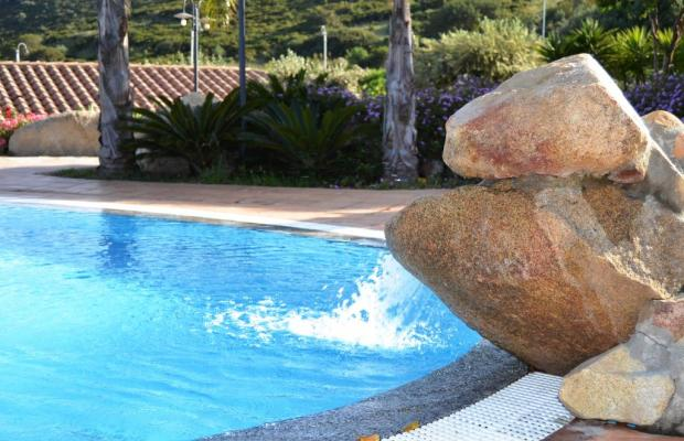 фотографии отеля Cruccuris Resort изображение №43