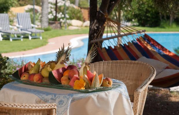 фото Cruccuris Resort изображение №38
