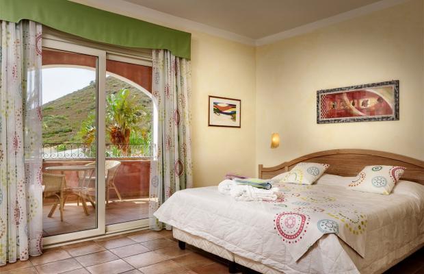 фото отеля Cruccuris Resort изображение №21