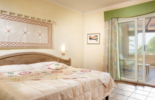 фотографии Cruccuris Resort изображение №20