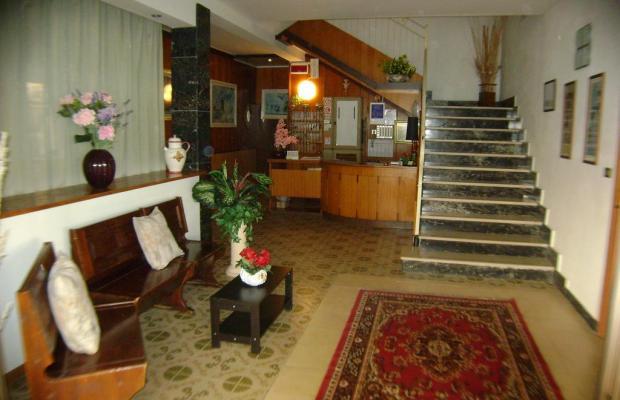фото отеля Villa del Sole изображение №25