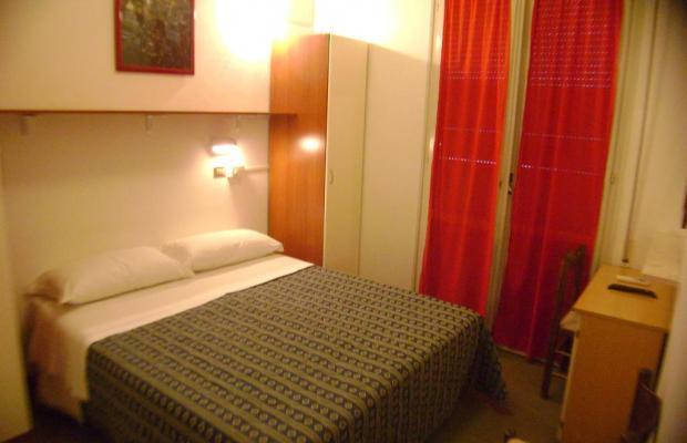 фото отеля Villa del Sole изображение №17