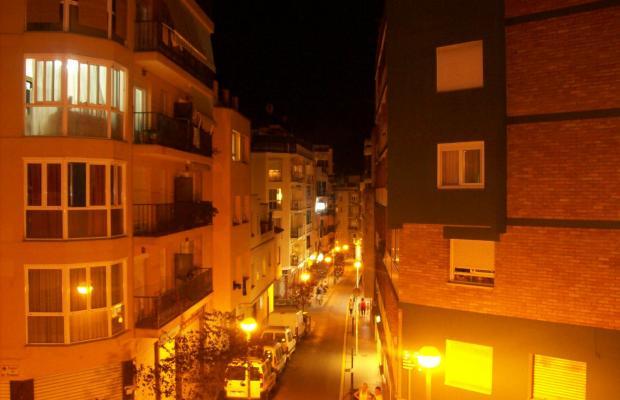 фото Castella изображение №10