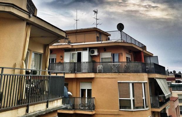 фотографии отеля Castella изображение №7