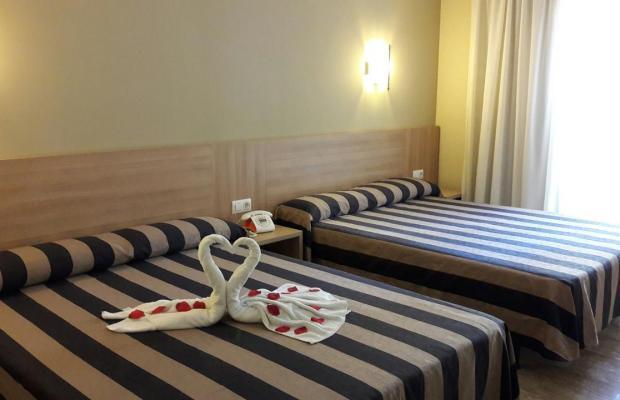 фотографии отеля Cleopatra изображение №7